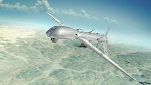 who s to blame part what is an autonomous weapon future who s to blame part 2 what is an autonomous weapon future of life institute