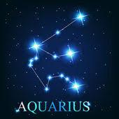 Foto Aquarius Fotobanka Fotkyfoto