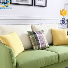 sofa trend furniture. sofa trend sectional suppliers and manufacturers at alibabacom furniture a