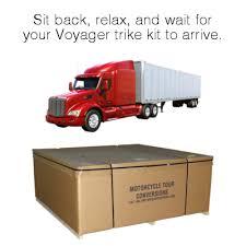 order your voyager trike kit mtc voyager online order form image 3
