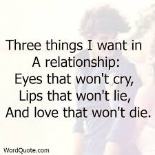 Love Quotes For Strong Relationship Hover Me Simple Love And Relationships Quotes