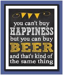 Beer Quotes Impressive 48 Best Beer Cider Quotes Images On Pinterest Beer Craft Beer Quotes