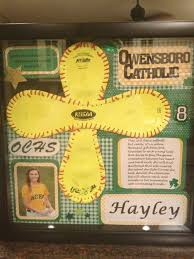 softball gift ideas for players best of softball ideas personalized softball team t ideas name