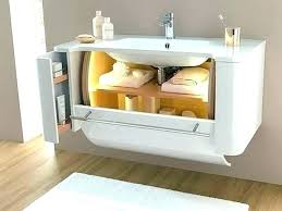 bathroom bathtub storage ideas baby small towel best for ers tiny decorating astounding om on a budget