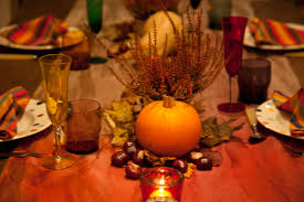 Buffet Table Decorations Ideas Fall Buffet Table Decorations On With Hd Resolution 5616x3744