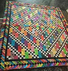 38 best images about Scrap quilts on Pinterest | Pinwheels, Red ... & Find this Pin and more on Scrap quilts. Adamdwight.com