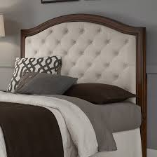 Cover Headboard With Fabric Diy Padded Headboard Stunning Wood And Upholstered Headboard Ana