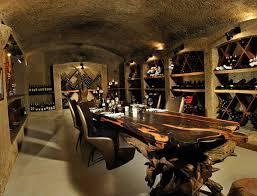basement wine cellar ideas. Basement Wine Cellar Ideas Collection Design R