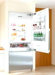 33 wide counter depth refrigerator. Plain Refrigerator 33 Wide Counter Depth Refrigerator Inch  Refrigerators  And Wide Counter Depth Refrigerator