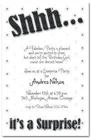 Party Invite Maker Guluca