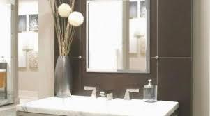 ikea bathroom lighting fixtures. Adorable-ikea-lighting-bathroom-ideas-bathroom-lighting-ideas- Ikea Bathroom Lighting Fixtures S