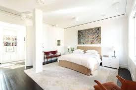amazing white master bedroom – True Style Bedroom Decorating