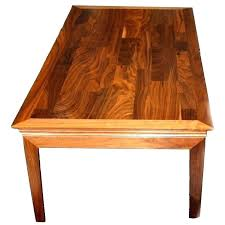 coffee table rounded corners coffee table with rounded corners s ed coffee table rounded rounded edge coffee table rounded corners