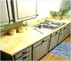 laminate main kitchen menards countertops 3629 does install