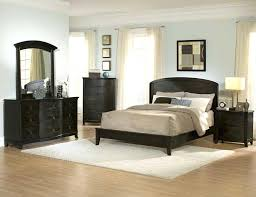 dark wood furniture decorating great images of classy bedroom furniture design and decoration ideas casual picture