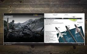 Cabelas Instinct Pat Goltl Design Web Design Branding