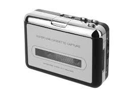 <b>плеер espada cassette capture</b> ezcap | novaya-rossia-konkurs.ru