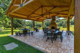 olive garden lubbock texas garden homes in lubbock tx the s madison square garden