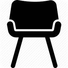 Image Womens Office Bedroom Chair Dining Chair Living Room Furniture Office Chair Soft Chair Icon Iconfinder Bedroom Chair Dining Chair Living Room Furniture Office Chair