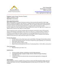 Ideas Collection Sample Interior Design Cover Letter Great Interior