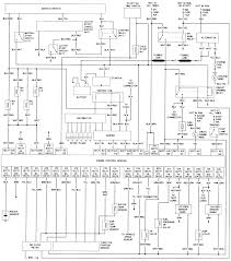 Gallery 1992 Toyota Surf Wiring Diagram Dowloads Articles   Wiring moreover 91 Toyota Pickup Ac Fuse   Collection Of Wiring Diagram • together with 86 F150 Wiring Diagram 1986 F150 Alternator Wiring Diagram   Wiring together with 1992 Toyota Pickup Ac Diagram   Wiring Library also 91 Toyota Pickup Ac Fuse   Collection Of Wiring Diagram • additionally Toyota 4Runner and Pickup  Cheap Tricks together with Wiring Diagram 1994 Toyota Pickup Efi Readingrat   And 1992 1990 also 1993 Toyota Pickup Wiring Diagram 1993 Toyota Pickup Wiring Diagram also  together with Wiring Diagram For 2007 Freightliner Columbia – Ireleast furthermore 1992 Toyota Pickup Wiring Diagram   Wiring Diagram Website. on 92 toyota pickup ac wiring diagram