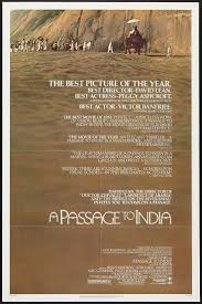 top ideas about a passage to novels meryl a passage to 1984 stars judy davis victor banerjee peggy