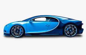 Bugatti owes its distinctive character to a family of artists and engineers, and has always strived to offer from inside, the glass roof enables a view into another dimension, flooding. Bugatti Chiron Side View Free Transparent Clipart Clipartkey