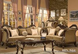 traditional furniture living room. wonderful traditional sofas living room furniture amazing