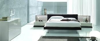 italian design bedroom furniture. Perfect Italian Italian Bedroom Design Prime Classic Modern And Luxury Furniture   In Italian Design Bedroom Furniture A
