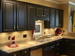 Ikea Kitchen Cabinet S Kitchen Cabinet Cabinet Easy Ikea Kitchen Cabinets Paint Kitchen