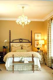 rose gold wall paint color bedroom