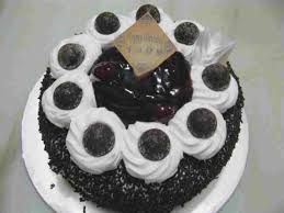 Birthday Cake For Brother With Name Birthdaycakeformancf
