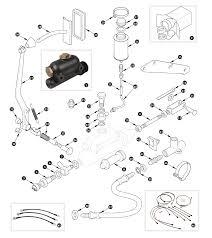 1954 jaguar xk120 wiring diagram schematic wiring diagrams schematics 9615 1954 jaguar xk120 wiring diagram schematichtml