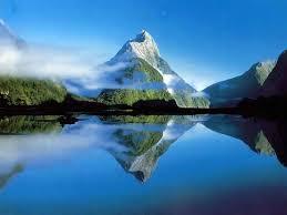 Beautiful Mountain Wallpapers HD ...