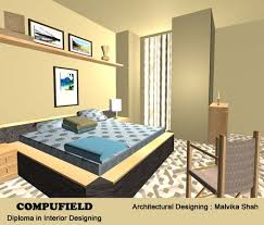 Diploma In Interior Design And Decoration Diploma Of Interior Design And Decoration R100 About Remodel Stylish 1