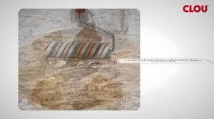 Duże płyty 2,5m x 1,25m występują/ posiadamy w grubościach: Osb Boden Optimal Versiegeln Youtube