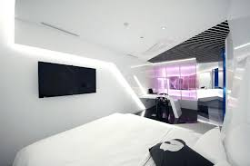 cool furniture for bedroom. Cool Bedroom Tech Sofa Futuristic Interior Design Modern Sets Items High Furniture For E