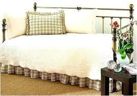 modern daybed bedding modern daybed bedding sets target modern daybed bedding modern daybed bedding sets