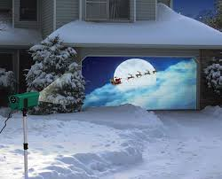 Animated Snow Scenes Animated Holiday Scenes Projector
