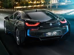 BMW 3 Series bmw i8 2014 price : 2015 BMW i8 review, prices & specs
