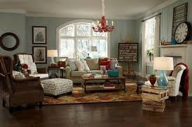 blue gray color scheme for living room. Exellent Room This Color Scheme Gray Blue Magnificent Living Room Schemes In For F