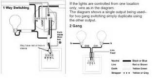 wiring diagram dimmer switch uk images dimmer switch wiring wiring a dimmer switch uk diagram elsalvadorla