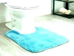 blue bath rugs navy target royal rug mat save sets bathroom furniture splendid amp towels for