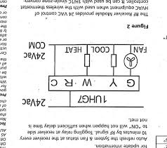 dayton thermostat wiring diagram dayton image thermostat wiring doityourself com community forums on dayton thermostat wiring diagram