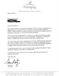 Official Letter Format Australia Official Letterate Word Doc Uk To Government Formal Business
