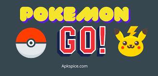 Pokemon Go Mod APK 2021: Unlimited pokecoins/ fake GPS