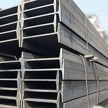 Hea Heb Ipe Steel Beam Universal Beam Prices European Standard I Beam Sizes And Weight Chart