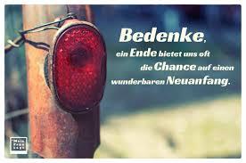 Image Result For Lebensweisheiten Zitate Leben Zitate