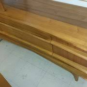 Ryan s Relics 17 s & 12 Reviews Furniture Stores 8100