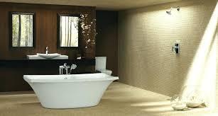 top kohler jet tub y7668374 bathtubs idea bath tub alcove air jet tub inspiring
